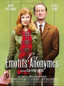 Les-Emotifs-Anonymes-Affiche-France.jpg