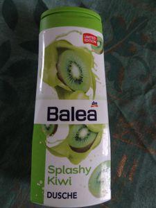 balea kiwi
