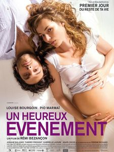 un-heureux-evenement-film.jpg