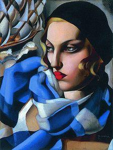 -Tamara-Lempicka-Pinacotheque-www.zabouille.over--copie-1.jpg