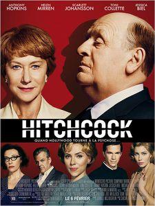 Hitchcock---www.zabouille.over-blog.com.jpg