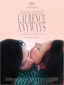 Laurence-anyways--httpzabouille.over-blog.com.jpg