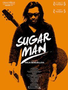 Sugar-Man-www.zabouille.over-blog.com.jpg
