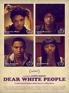 Dear-white-people---www.zabouille.over-blog.com.jpg