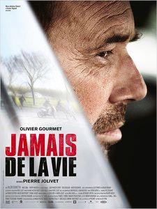 Jamais-de-la-vie---www.zabouille.over-blog.com.jpg