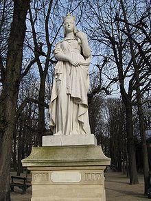 Batilde-statue-au-jardin-du-Luxembourg.jpg