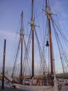 barcelone 141 port 2