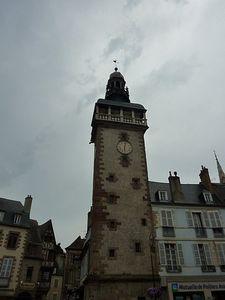 moulins 03 (36) beffroi tour de l'horloge