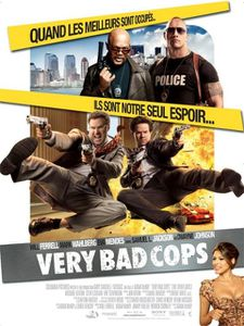 Very-Bad-Cops