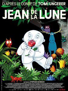 Jean-de-la-Lune-01.jpg