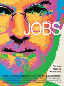 120x160-Jobs-US-11_07-MD.jpg