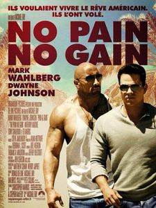 No-pain-no-gain-01-copie-1.jpg