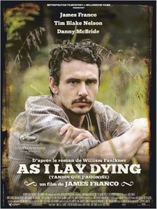 As-I-lay-dying-01.jpg