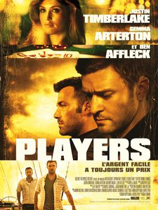 Players 01