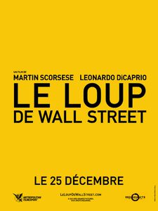 le-Loup-de-Wall-Street-01.jpg