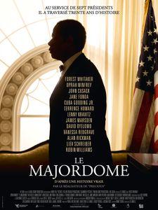 le-Majordome-01.jpg