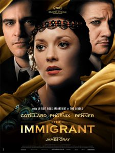 the-Immigrant-01.jpg