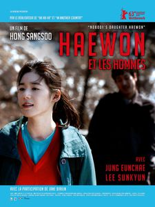 Haewon 01