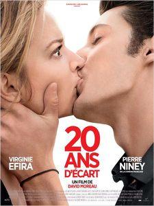 20-ans-d-ecart-01.jpg
