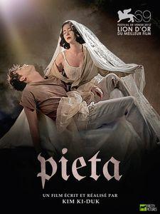 Pieta-01.jpg