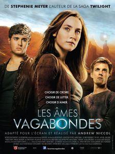 les-Ames-vagabondes-01-copie-1.jpg