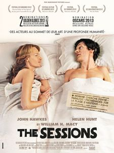 the Sessions 01