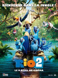 Rio-2--1--copie-1.jpg