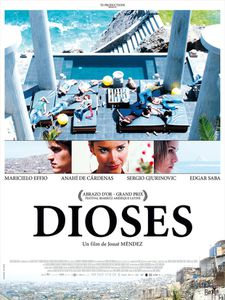 Dioses_affiche.jpg