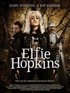 Elfie-Hopkins-poster