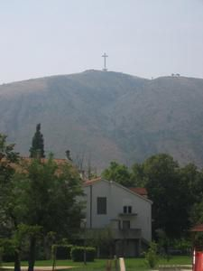 Church-on-the-mountain.JPG