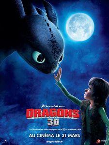 dragon affiche2