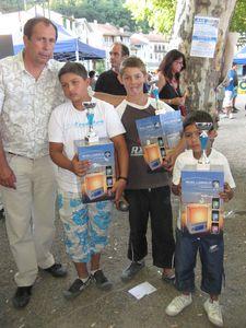 Salies-du-Salat-International-jeunes-2011 1513
