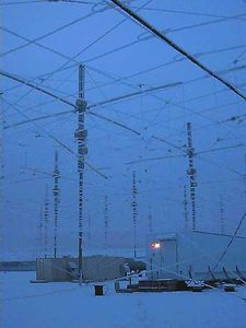 Haarp-systems-45