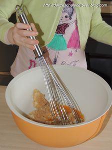 cookie qui se prend pour un gâteau (7)