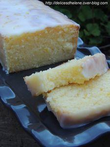 cake au citron (8)