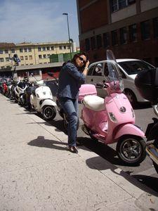 Italie 2012 (2)