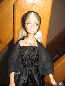 tenue-de-soiree-poupee-barbie-008.jpg