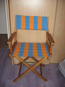 comment-retaper-un-vieux-fauteuil-de-metteur-en-scene-009.jpg