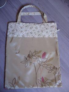 sac-cabas-pliable---tuto-facile-008.jpg