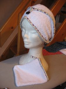 turban--gant-et-bandeau-a-maquillage-004.jpg