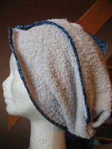 turban-apres-shampooing-009.jpg