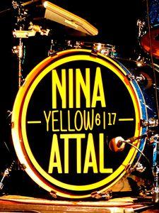 NINA ATTAL 3 Ze ouf festival