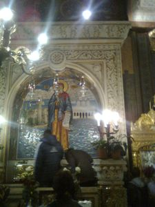 Mozaic-racla-Sf-Dimitrie.jpg