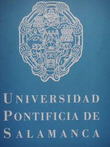 Universite-Pontificale--2-.jpg