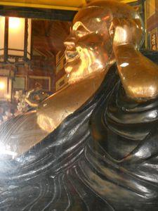 Bouddha-au-gros-ventre.jpg