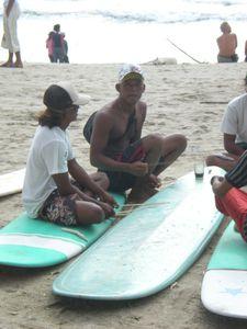 tour-Bali-007.jpg