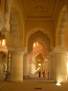 Madurai-027.jpg