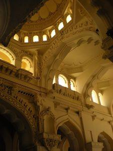Madurai-035.jpg