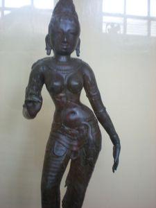 Parvati-2.jpg