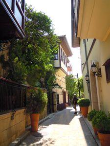 Antalya---8-.JPG